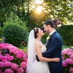 purley-garden-wedding-suzie-ross-871